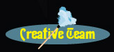 creative_o